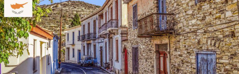 1. Założenie spółki na Cyprze - rodzaje spółek - blog
