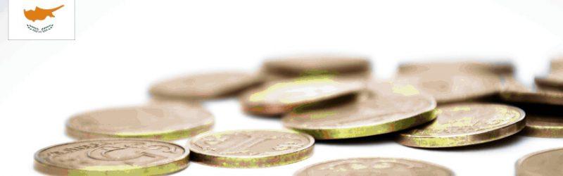 2. Rezydencja podatkowa na Cyprze - blog