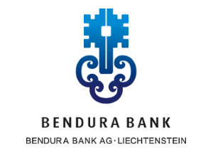 KJ-Bendura-Bank-logo