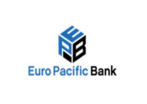 KJ-Euro-Pacific-Bank-logo