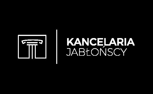 logoKJ13122018