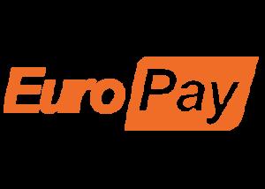 KJ-Europay-logo