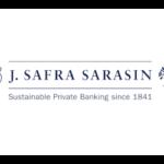 KJ-J-safra-sarassin-logo