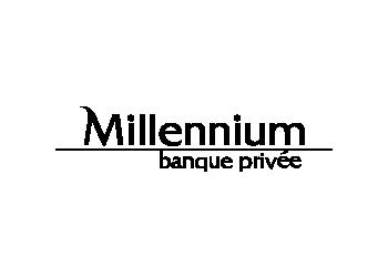 KJ-Millenium bank-logo
