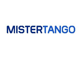 KJ-Mistertango