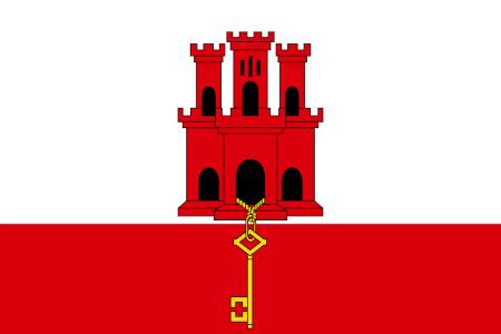 gibraltar - jurysdykcje podatkowe