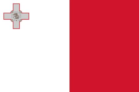 malta - jurysdykcje podatkowe