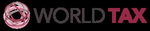 World-Tax-logo