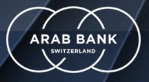 Arab_Bank