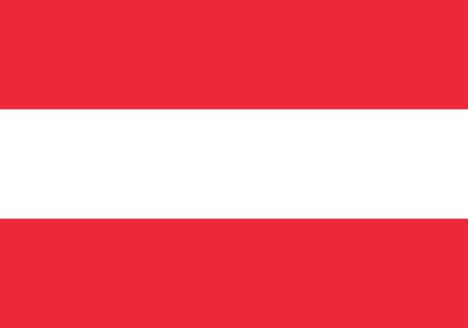 austria - jurysdykcje podatkowe