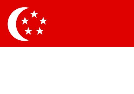 singapur - jurysdykcje podatkowe