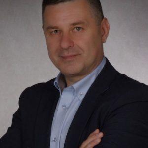 Robert_Pogorzelski_SP