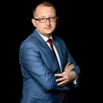 michał jabłoński_kj